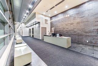 Photo 16: 718 95 Bathurst Street in Toronto: Waterfront Communities C1 Condo for sale (Toronto C01)  : MLS®# C3828879