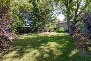 Photo 36: 9435 Paliswood Way SW in Calgary: Palliser Detached for sale : MLS®# A1095953