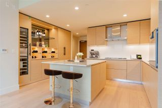 Photo 3: 404 3639 W 16TH AVENUE in Vancouver: Point Grey Condo for sale (Vancouver West)  : MLS®# R2579582