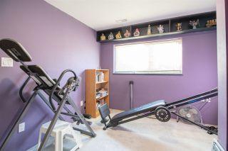 Photo 27: 20787 RIVER ROAD in Maple Ridge: Southwest Maple Ridge House for sale : MLS®# R2550739