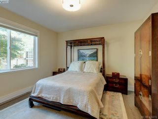 Photo 9: 1 2419 Malaview Ave in SIDNEY: Si Sidney North-East Row/Townhouse for sale (Sidney)  : MLS®# 831774