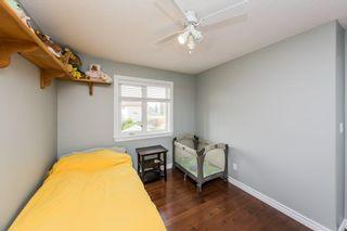 Photo 35: 4 Bridgeport Boulevard: Leduc House for sale : MLS®# E4254898