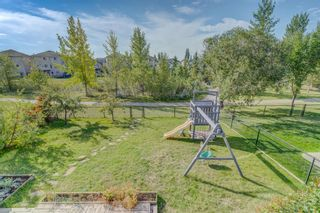 Photo 34: 129 West Creek Pond: Chestermere Detached for sale : MLS®# A1133804