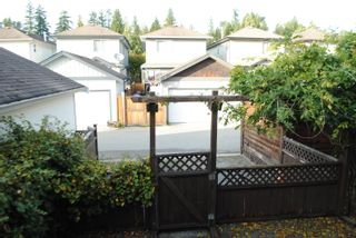 """Photo 27: 24123 102 Avenue in Maple Ridge: Albion House for sale in """"Country Lane"""" : MLS®# R2623521"""