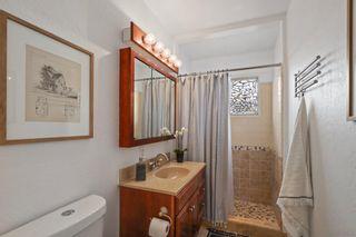 Photo 14: LA MESA House for sale : 3 bedrooms : 5806 Kappa St
