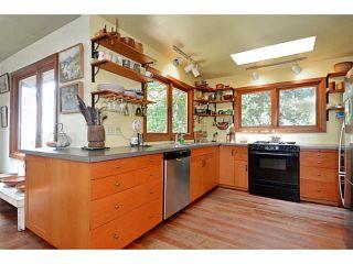 Photo 9: 12353 CEDAR Drive in Surrey: Crescent Bch Ocean Pk. House for sale (South Surrey White Rock)  : MLS®# F1446162