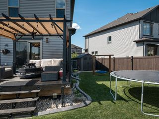 Photo 38: 52 GREENBURY Close: Spruce Grove House for sale : MLS®# E4254232