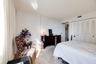 Photo 13: 208 9903 104 Street in Edmonton: Zone 12 Condo for sale : MLS®# E4264156