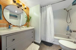 """Photo 19: 307 2320 TRINITY Street in Vancouver: Hastings Condo for sale in """"Trinity Manor"""" (Vancouver East)  : MLS®# R2576789"""