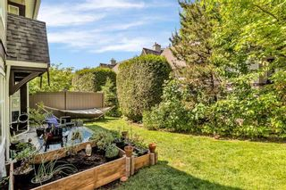 """Photo 33: 79 12099 237 Street in Maple Ridge: East Central Townhouse for sale in """"GABRIOLA"""" : MLS®# R2583768"""