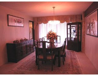 Photo 5: 10271 BUTTERMERE Drive in Richmond: Broadmoor House for sale : MLS®# V691391