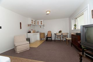Photo 18: 4236 Pender Street in Burnaby: Home for sale : MLS®# V891144