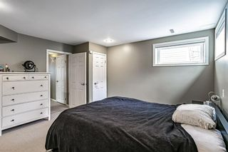 Photo 21: 1412 22 Avenue NW in Calgary: Capitol Hill Detached for sale : MLS®# A1106167
