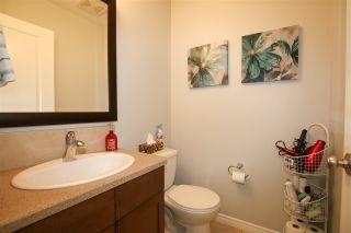 Photo 12: 5 9511 102 Avenue: Morinville Townhouse for sale : MLS®# E4236034