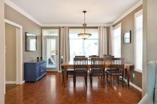 Photo 43: 6091 Montgomery Way in : Na North Nanaimo House for sale (Nanaimo)  : MLS®# 855798
