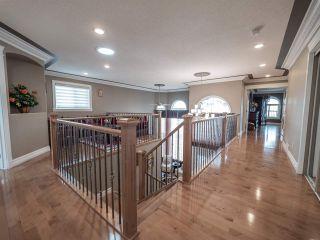 Photo 21: 16912 79 Street in Edmonton: Zone 28 House for sale : MLS®# E4240731