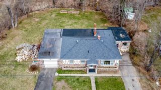 Photo 26: 41 Woodworth Road in Kentville: 404-Kings County Residential for sale (Annapolis Valley)  : MLS®# 202108532