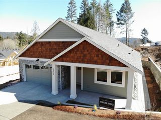 Photo 3: 2521 West Trail Crt in Sooke: Sk Broomhill House for sale : MLS®# 837914
