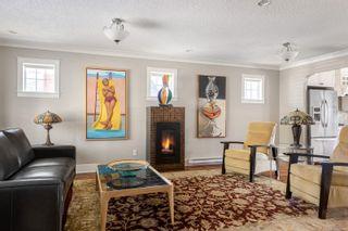 Photo 2: 2213 Windsor Rd in : OB South Oak Bay House for sale (Oak Bay)  : MLS®# 872421