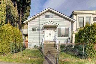 Photo 32: 7452 MAIN Street in Vancouver: South Vancouver House for sale (Vancouver East)  : MLS®# R2569331