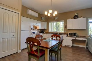 Photo 39: 2273 Lakeview Drive: Blind Bay House for sale (South Shuswap)  : MLS®# 10160915