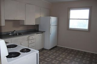 Photo 6: 2619 16 Street SW in Calgary: Bankview 4 plex for sale : MLS®# A1133511