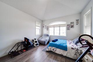 Photo 16: 8511 6 Avenue in Edmonton: Zone 53 House for sale : MLS®# E4237111