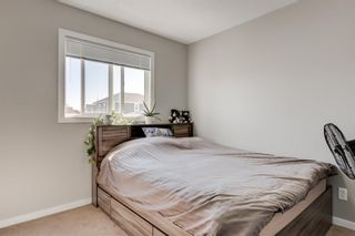 Photo 30: 43 River Heights Crescent: Cochrane Detached for sale : MLS®# A1094533