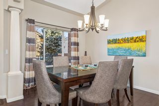 Photo 3: 132 Sierra Morena Landing in Calgary: Signal Hill Residential for sale : MLS®# A1059494