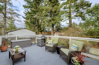 Photo 15: 2331 Bellamy Road in Victoria: La Thetis Heights House for sale (Langford)  : MLS®# 388397