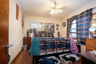 Photo 7: 130 Aikins Street in Winnipeg: North End Residential for sale (4A)  : MLS®# 202105126