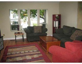 Photo 3: 314 BEGIN Street in Coquitlam: Maillardville House for sale : MLS®# V739318