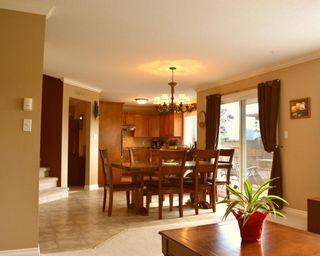 "Photo 3: 10351 PARKWOOD Drive in Rosedale: Rosedale Popkum House for sale in ""WOODLAND HEIGHTS."" : MLS®# R2099236"