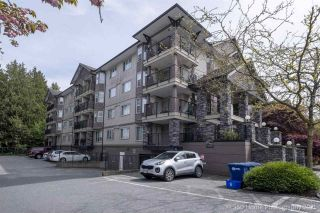 Photo 25: 210 5454 198 Street in Langley: Langley City Condo for sale : MLS®# R2575983