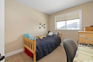 Photo 21: 118 901 4th Street South in Martensville: Residential for sale : MLS®# SK856519