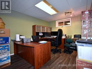 Photo 22: 163 SITAR CRES in Hinton: House for sale : MLS®# A1050506