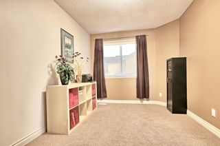 Photo 21: 81 Royal Road NW in Calgary: Royal Oak Detached for sale : MLS®# A1077619