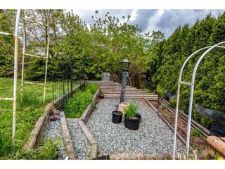 """Photo 36: 33563 KNIGHT Avenue in Mission: Mission BC House for sale in """"HILLSIDE"""" : MLS®# R2601881"""
