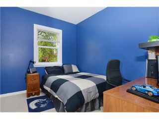 Photo 12: 269 E 26TH Avenue in Vancouver: Main House for sale (Vancouver East)  : MLS®# V1080656