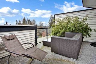 """Photo 19: 89 14058 61 Avenue in Surrey: Sullivan Station Townhouse for sale in """"Summit"""" : MLS®# R2539721"""