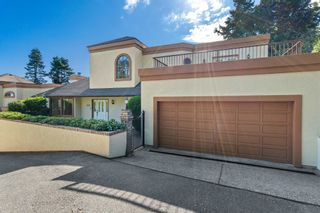 """Photo 2: 1311 133A Street in Surrey: Crescent Bch Ocean Pk. House for sale in """"Seacliffe Manor"""" (South Surrey White Rock)  : MLS®# R2605149"""
