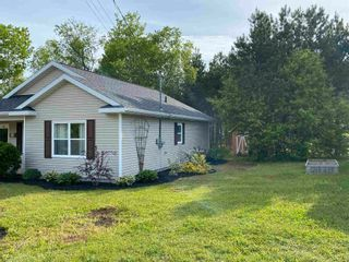 Photo 5: 26 Bonavista Drive in Nictaux: 400-Annapolis County Residential for sale (Annapolis Valley)  : MLS®# 202113670