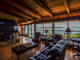 Photo 13: 3739 SHORELINE DRIVE in CAMPBELL RIVER: CR Campbell River South House for sale (Campbell River)  : MLS®# 764110
