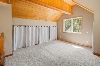 Photo 60: 652 Southwood Dr in Highlands: Hi Western Highlands House for sale : MLS®# 879800