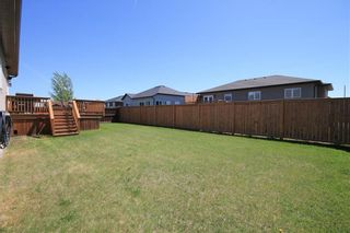 Photo 34: 346 Gerard Drive in St Adolphe: R07 Residential for sale : MLS®# 202113229