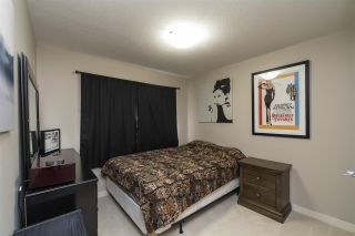 Photo 32: 2130 GLENRIDDING Way in Edmonton: Zone 56 House for sale : MLS®# E4220265