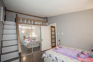 Photo 13: 6011 Hammond Bay Rd in : Na North Nanaimo House for sale (Nanaimo)  : MLS®# 868844