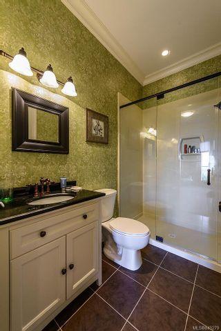 Photo 22: 1560 Neild Rd in Metchosin: Me Neild House for sale : MLS®# 845279