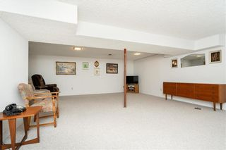 Photo 21: 194 Whitegates Crescent in Winnipeg: Westwood Residential for sale (5G)  : MLS®# 202113128