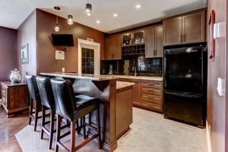 Photo 32: 6310 BOW Crescent NW in Calgary: Bowness Detached for sale : MLS®# A1088799